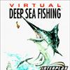 Virtual Deep Sea Fishing