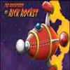The Adventures of Rick Rocket