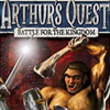 Arthur's Quest: Battle for the Kingdom