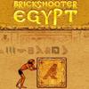 BrickShooter