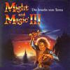 Меч и Магия 3