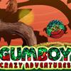 Gumboy: Crazy Adventures