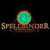 Spellbinder: The Nexus Conflict