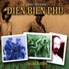 Squad Battles: Dien Bien Phu