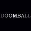 Doomball