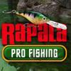 Pro Fishing