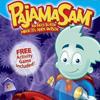 Pajama Sam in