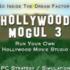 Hollywood Mogul 3