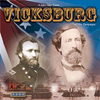 Civil War Battles: Campaign Vicksburg