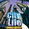 City Life: World Edition