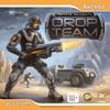 DropTeam