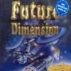 Future Dimension