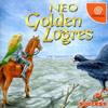 Golden Logres