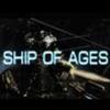 Звездное наследие 0: Корабль Поколений