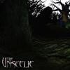 The Unseelie
