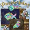 RA Puzzle Inlay