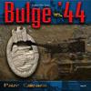Panzer Compaigns Bulge 44