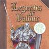 Legend of Valour