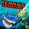 Kenny`s Adventure