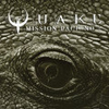 Quake: Dissolution of Eternity