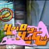 HotDogs HotGals