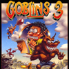 Goblins 3 (Goblin's Quest 3)