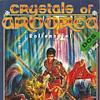 Crystal of Arborea