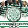 Club Football: Celtic FC