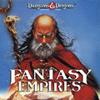 Fantasy Empire