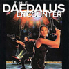 Daedalus Encounter