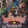 DarkStalkers: Chronicle the Chaos Tower