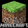 Minecraft 1.5.1