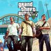 Grand Theft Auto 5 (PC-версия)