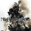 The NieR: Automata