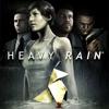 Heavy Rain: Remastered